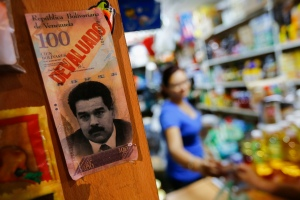 Régimen de Maduro quiere que Rusia le ayude a reestructurar su deuda con otros países