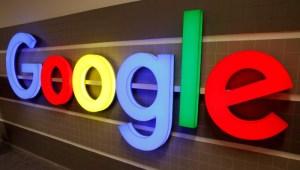 El último y más importante cambio que Google realizó en su buscador