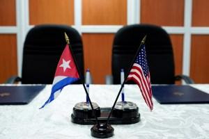Sanciones de EEUU agudizan problemas económicos y escasez en Cuba