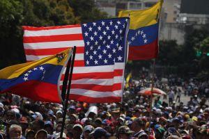 Trump suspendió por 18 meses cualquier medida de deportación o expulsión de venezolanos