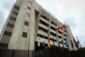 "TSJ de Maduro validó ilegal ""directiva"" de la Asamblea Nacional al servicio del régimen"