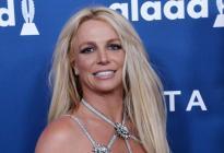 Las razones por la que los fanáticos de Britney Spears quieren liberarla
