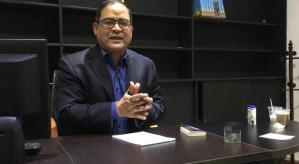 Carlos Valero: Familiares de balseros desaparecidos denuncian amenazas y persecución en su contra