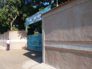 ¿Cuáles fueron las peticiones de los privados de libertad antes del motín en Acarigua?