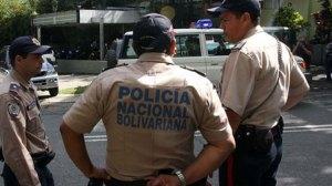 Torturan a joven albañil presuntamente involucrado en movimiento militar