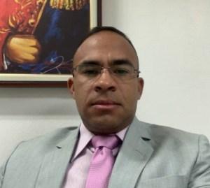Mayor del Ejército hallado sin vida en hotel de San Antonio fue mano derecha del exdirector del Sebin