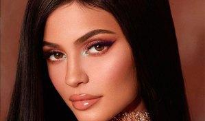 ¡Como Kylie Jenner! Haz que tus labios luzcan más gruesos de forma natural