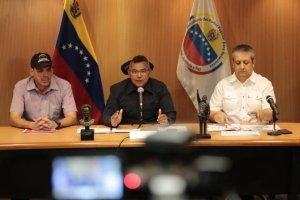 """Régimen de Maduro estableció """"acuerdo"""" con Duncan y Titan para vender baterías a mitad de precio"""