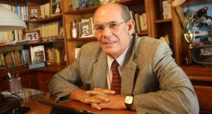 Omar González: Espurio CNE se comienza resquebrajar como el seno de la usurpación