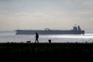 Operador de flota de Pdvsa busca retener tres tanqueros para cobrar gran deuda acumulada