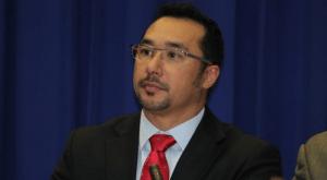 Trinidad y Tobago mantendrá su plan de registrar a los venezolanos