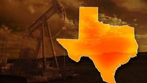 Promulgan en Texas ley que combate la guerra contra el petróleo y el gas