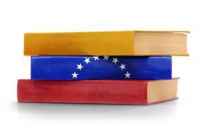 Venezuela: la literatura del caos