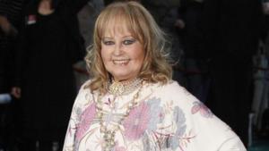 Muere en Madrid la actriz Analía Gadé a los 87 años