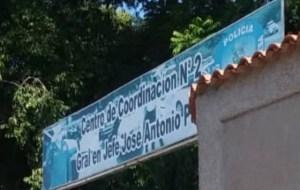 Lista de presos fallecidos en el motín registrado en calabozos de Acarigua