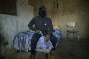 El crimen organizado y la corrupción en Venezuela, un problema de Estado (Foto)