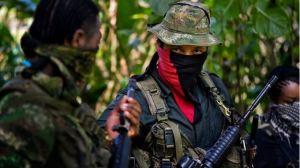 El ELN podría seguir como grupo terrorista en Venezuela tras caer Maduro