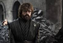 """""""Game of Thrones"""" llega a su fin y el mundo espera"""