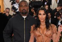 El extraño nombre bíblico que eligió Kim Kardashian para su nuevo hijo (+Fotos)