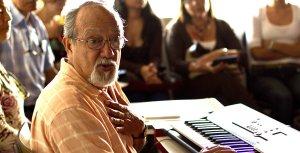 Fallece el músico venezolano Raúl Delgado Estévez