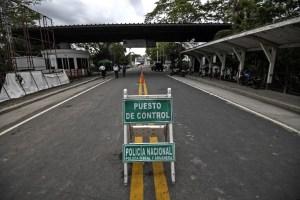 El Tiempo: Así operan tres bandas venezolanas que se disputan crimen en Colombia