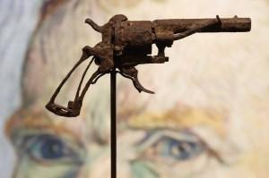 ¿Se suicidó? ¿Se autoflageló?… ¿o lo mataron?: Los grandes misterios y la desdichada vida de Van Gogh