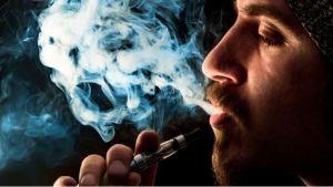 Por qué los cigarrillos electrónicos pueden ser un fiasco para los fumadores
