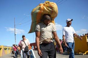 Banco Mundial no usará Bitcoin para ayudar a Venezuela