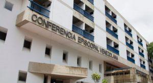 Cambiemos presentó a la CEV propuesta electoral para designación de nuevo CNE