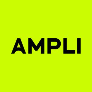 Ampli, el nuevo canal de contenido informativo donde te explican la corrupción en América Latina (+ miniseries)