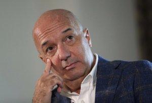 Simonovis y su última advertencia: No permitiremos que el régimen duerma tranquilo