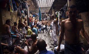 Presidente de El Salvador ordenó que las celdas de todas las cárceles del país permanezcan cerradas 24/7