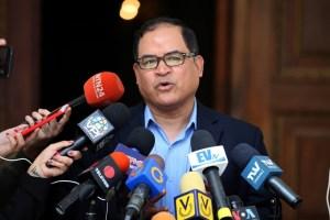 Al menos 92 mil médicos y científicos emigraron de Venezuela