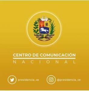 Avance informativo del Centro de Comunicación Nacional del 18 de junio de 2019
