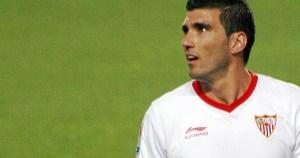 """El último mensaje que el futbolista """"La Perla"""" Reyes le envió a su esposa antes de morir"""