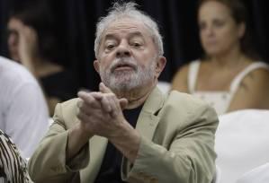 ¡Increíble! Asesores parlamentarios del partido de Lula ganan una fortuna en la lotería