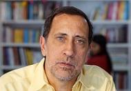 José Guerra: 5 de enero 2020