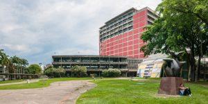 Universidades de Venezuela contrareloj tras sentencia del TSJ