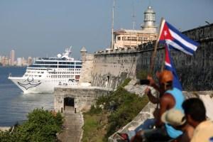 El turismo a Cuba se desploma tras endurecimiento de las restricciones de viajes de Trump