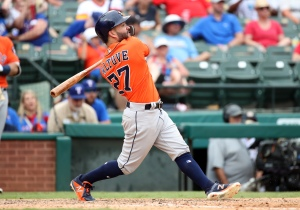 OFICIAL: MLB prohíbe a peloteros de su liga jugar en Venezuela (Comunicado)