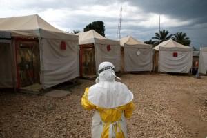 La ONU pide a estados miembro cientos de millones de dólares para combatir el ébola