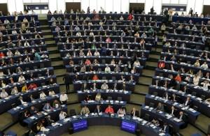 Parlamento Europeo pide más sanciones contra Venezuela tras asesinato de Acosta Arévalo