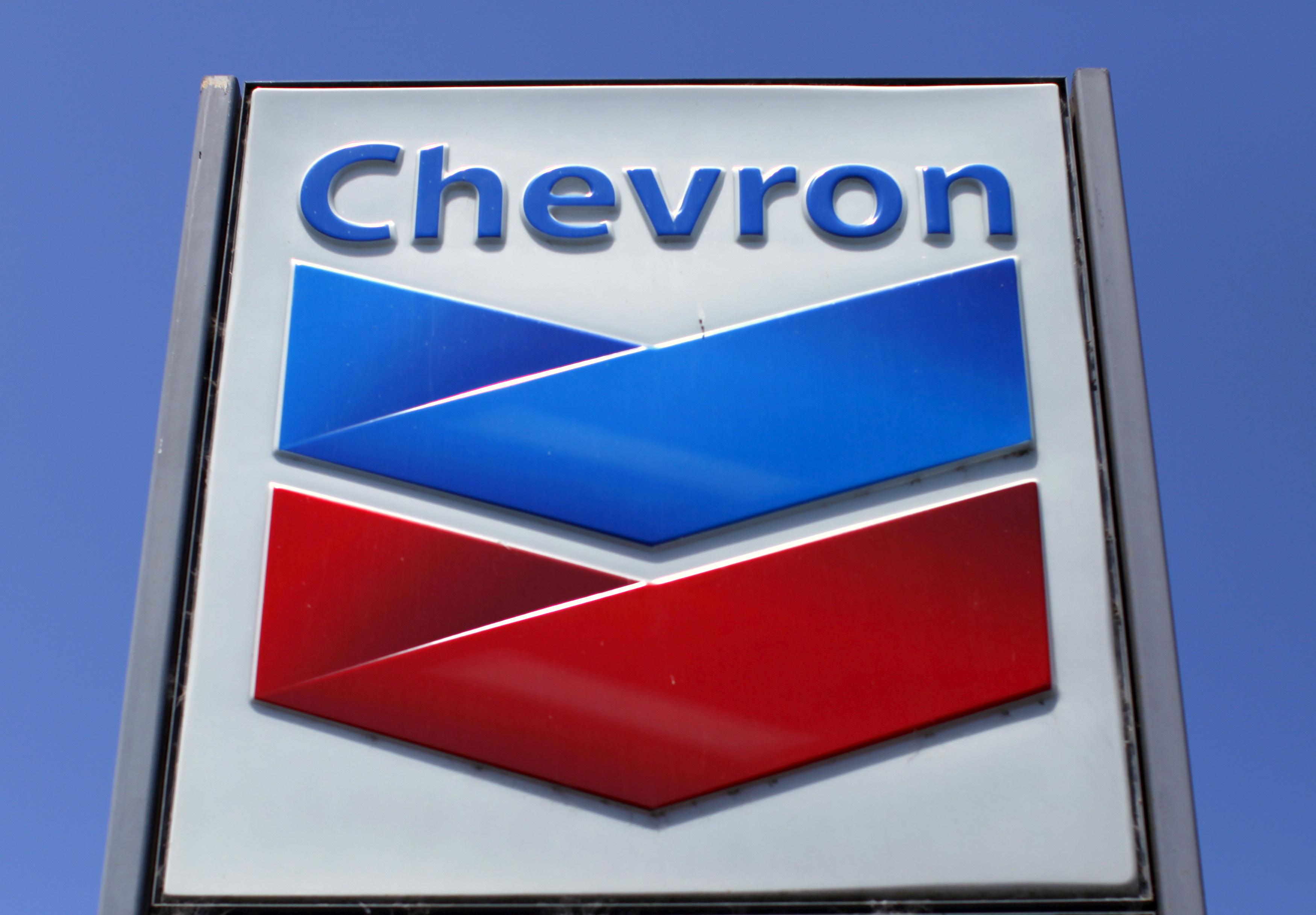 La Ofac extendió permiso a Chevron para seguir en Venezuela