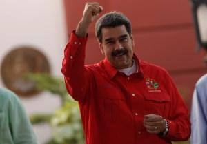 El Nuevo Herald: América Latina está incendiada, ¿Fue Nicolás Maduro el que prendió la mecha?