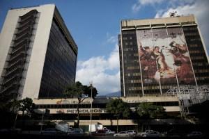 Investigación del escándalo de sobornos en Pdvsa se amplía con tres nuevos implicados