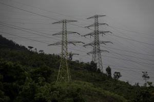 ¿Preámbulo de otro apagón? Varias zonas del país sin energía eléctrica tras nuevo y poderoso bajón