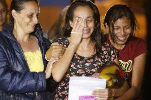 Liberan a clarinetista encarcelada tras mostrar su malestar con el régimen de Nicolás Maduro en Twitter