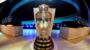 Conmebol confirmó que Australia y Catar no jugarán la Copa América 2021