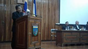 Conferencia Episcopal instala Asamblea Ordinaria Plenaria con la crisis venezolana como tema principal #7Jul (VIDEO)