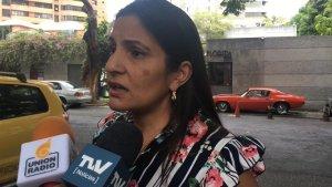 Temen por la vida del equipo de seguridad de Guaidó, mientras se desconoce su paradero